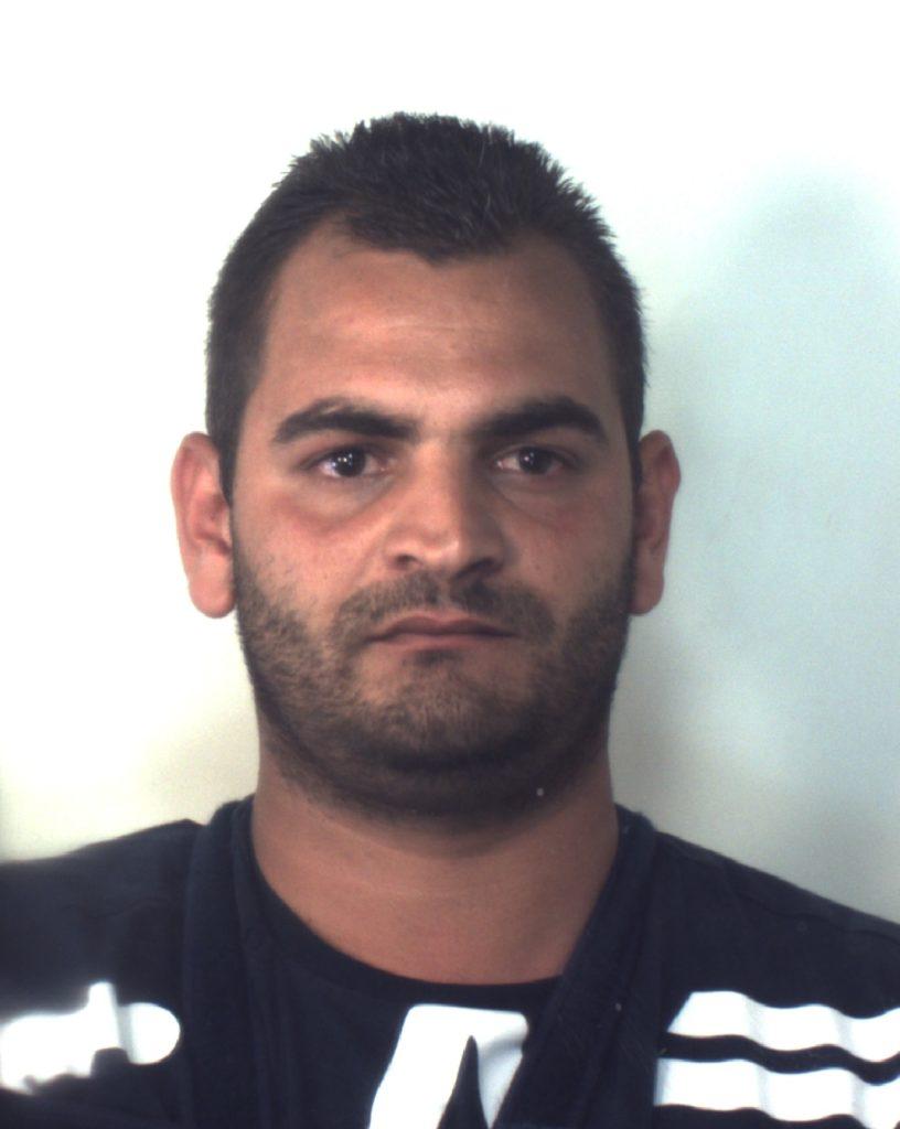 Ndrangheta, l'immenso potere della cosca Alvaro: 18 ...