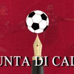 Reggina – Vicenza 3-0: tutte le pagelle assegnate agli amaranto