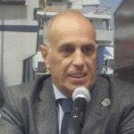 """""""Reggio 70"""", Siclari: """"Centrodestra disunito e Falcomatà ancora al comando: tutto molto triste"""""""