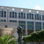 Reggio Calabria: al via i lavori per il nuovo centro vaccinale del Cedir