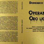 """""""Operazione Oro Liquido"""": un infernale viaggio attraverso cybercrime e dark web"""