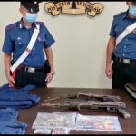 """Ndrangheta, operazione """"Spes contra Spem"""", 11 arresti: la ndrina Zagari si stava riorganizzando a Taurianova – NOMI"""