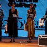 Reggio Calabria Film Fest 2021: i nomi dei vincitori della XV Edizione – FOTO