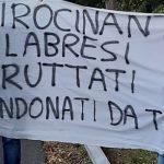 """I 7.000 tirocinanti calabresi: """"Siamo stanchi di continuare a veder lesa la nostra dignità"""""""