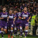 Fiorentina – Inter 1-3: tutta la gallery fotografica